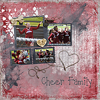 cheerfamily250.jpg