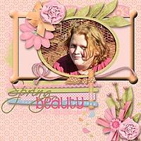 cheerful_600_x_600_.jpg