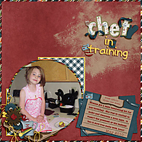 chef_in_trainingweb.jpg