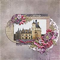chenenceau_fb.jpg