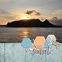 cherish_every_sunset_600.jpg