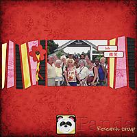 china-chengli-panda-research-group-small.jpg