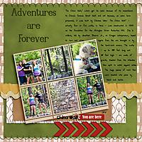 chinawalladventures250.jpg