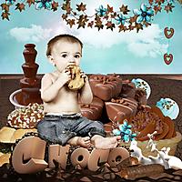 chocolate-dream_stephy.jpg