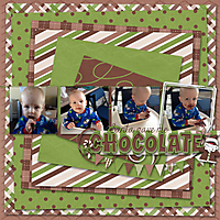 chocolate13_edited-1.jpg