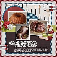 chocolate_pound_cake2.jpg