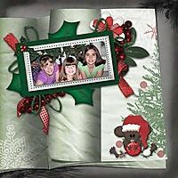 christmas-2008.jpg