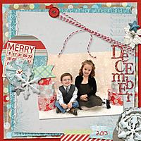 christmas-2013-2-sm.jpg