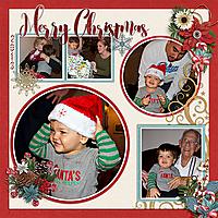 christmas-2013DFD_FaLa_V3_3-copy.jpg