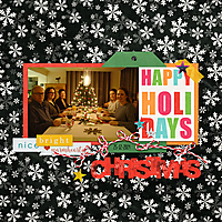 christmas-2014_web.jpg