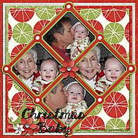 christmas-baby.jpg