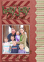 christmas-card-copy-web.jpg