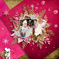 christmas-in-gold-and-pink_scrap_angie.jpg