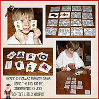 christmas-memory-game-web.jpg