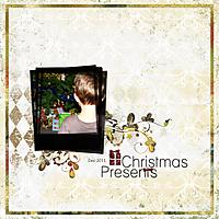 christmas-presents2011_600.jpg