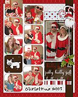 christmas09p1_copy.jpg