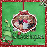 christmas2010_web.jpg