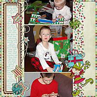 christmas2010left2.jpg
