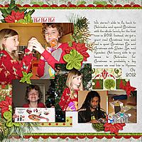 christmas2012-02.jpg