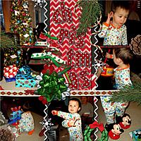 christmas2012CT.jpg