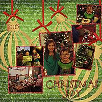 christmas2013web.jpg