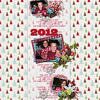 christmas_2012_matildadesigns_ChristmasBells_DCtemplate_freebie.jpg