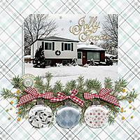 christmas_bough_2_fb.jpg