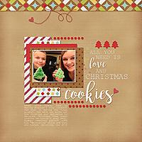christmas_cookies3.jpg