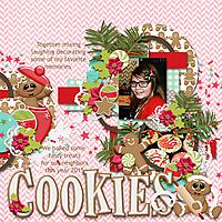 christmas_cookies_small.jpg