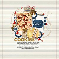 christmas_cookies_web.jpg