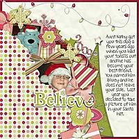 christmas_jingle_lo_1.jpg