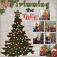 christmas_treeweb.jpg