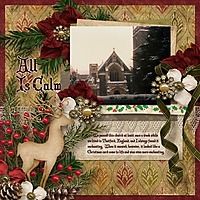 christmascard_600_x_600_.jpg