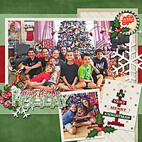 christmascousins.jpg