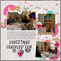 christmascrackersfun_600.jpg