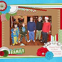 christmasevepjs2preview.jpg