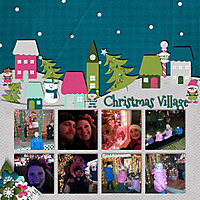 christmasvillage2014web.jpg
