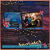 cincinnati-2017-creationmuseum1.jpg
