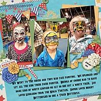 circus_facesweb.jpg