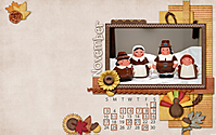 ckaye_nov-calendar-challenge.jpg
