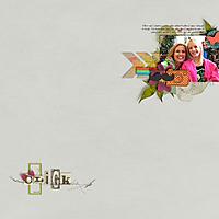 click5.jpg