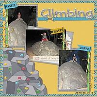 climbingaround1preview.jpg