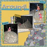 climbingaround2preview.jpg