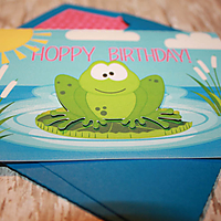 closeup_hoppy_birthday.jpg