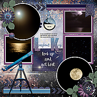 clouds-stars-and-the-moon-DFD_EndlessAutumnNights1-copy.jpg