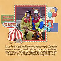 clown_small.jpg