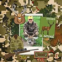 cmg_gone-hunting-brittbree-d.jpg