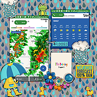 cmg_rainyday-rain-brittbree.jpg