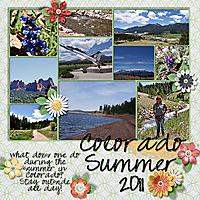 co-summer-2011.jpg