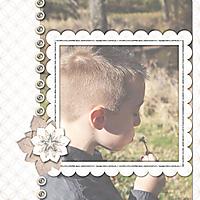 code_edited-1.jpg